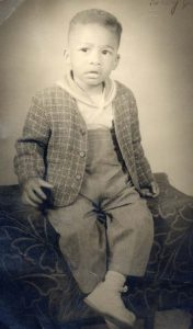 me-in-1957